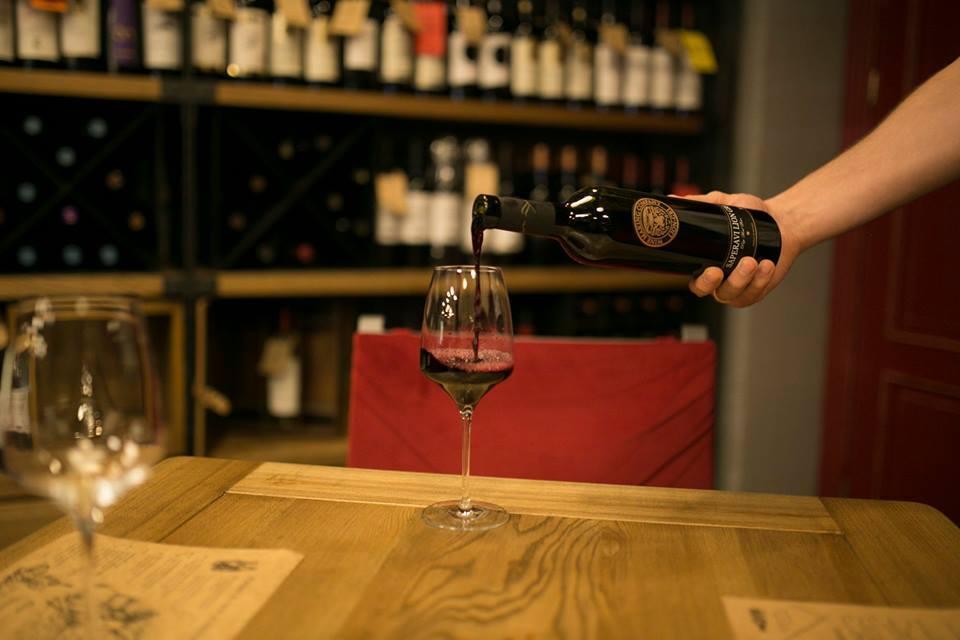 молдавские вина -1000 лучших вин мира