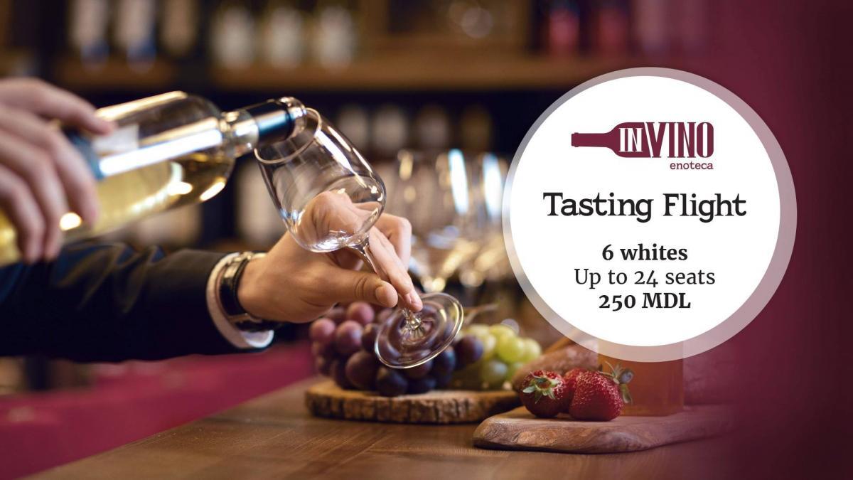 vinuri renumite de la producatori autohtoni
