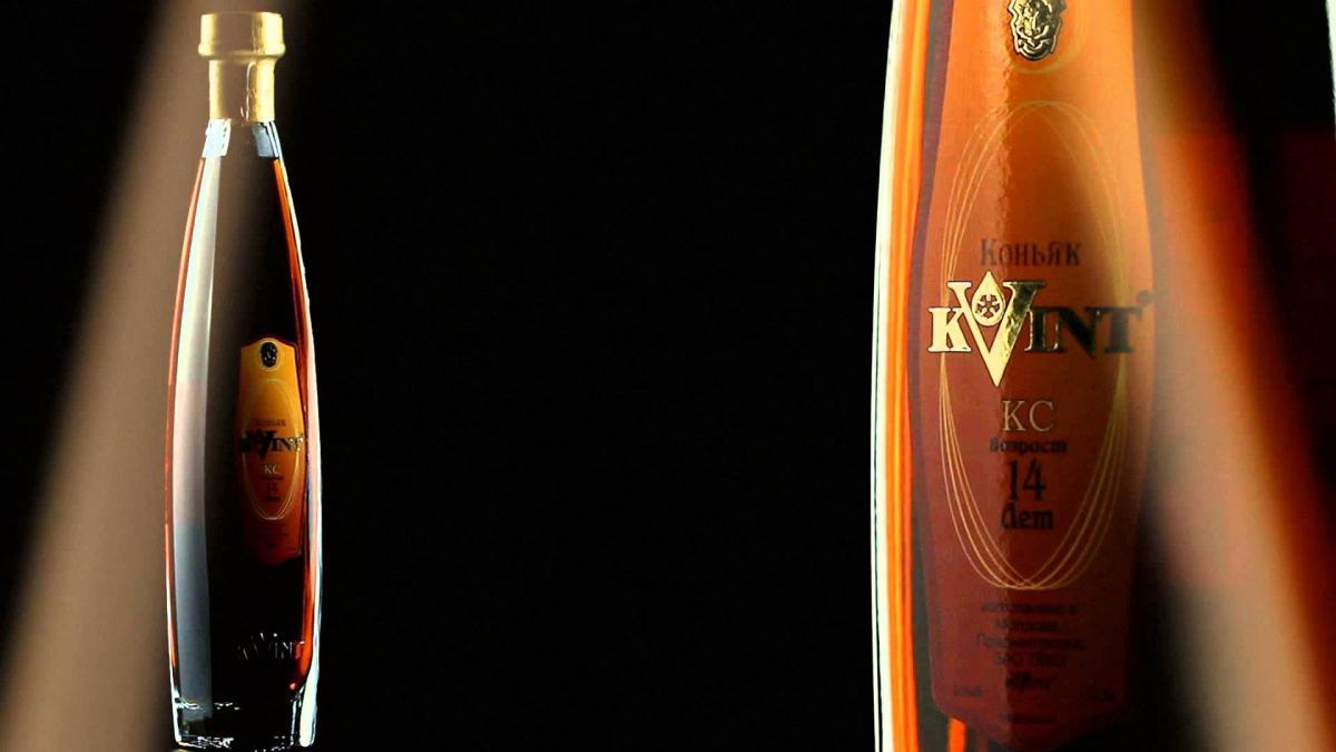 moldovan brandy