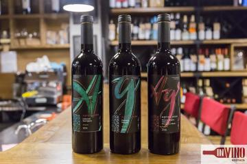 wines of agrici.wine company