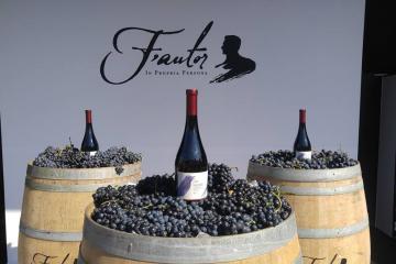 F'autor wines