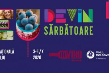 Invino_Wine_Day_2020