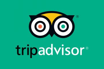 Feedback onTripAdvisor