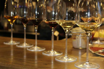 Sommelier's Choice: wines you can't get anywhere else