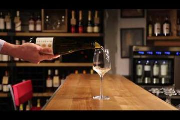Embedded thumbnail for Invino White Wine