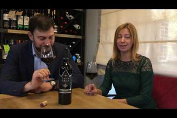 Embedded thumbnail for Special Wines: Trei Crai 2013, Equinox VieVin
