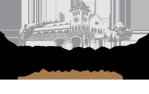 Purcari logo