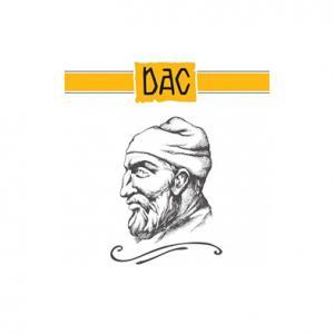 logo Vinaria DAC