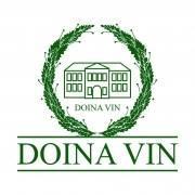 logo Doina Vin