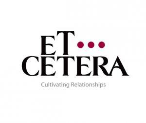 logo Et Cetera