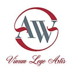logo Albastrele Wines
