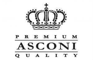 logo Asconi