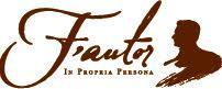 logo F'autor
