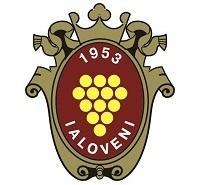 логотип Vinuri Ialoveni