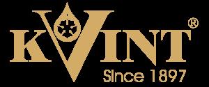 logo Kvint