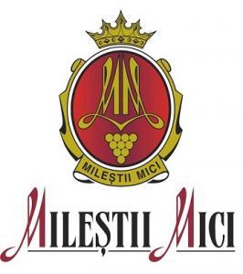 logo Mileştii Mici